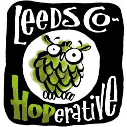 Leeds Co-Hoperative